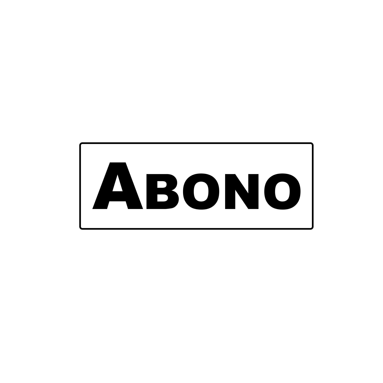 abono-001