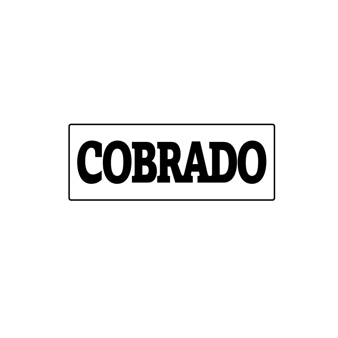 cobrado-001