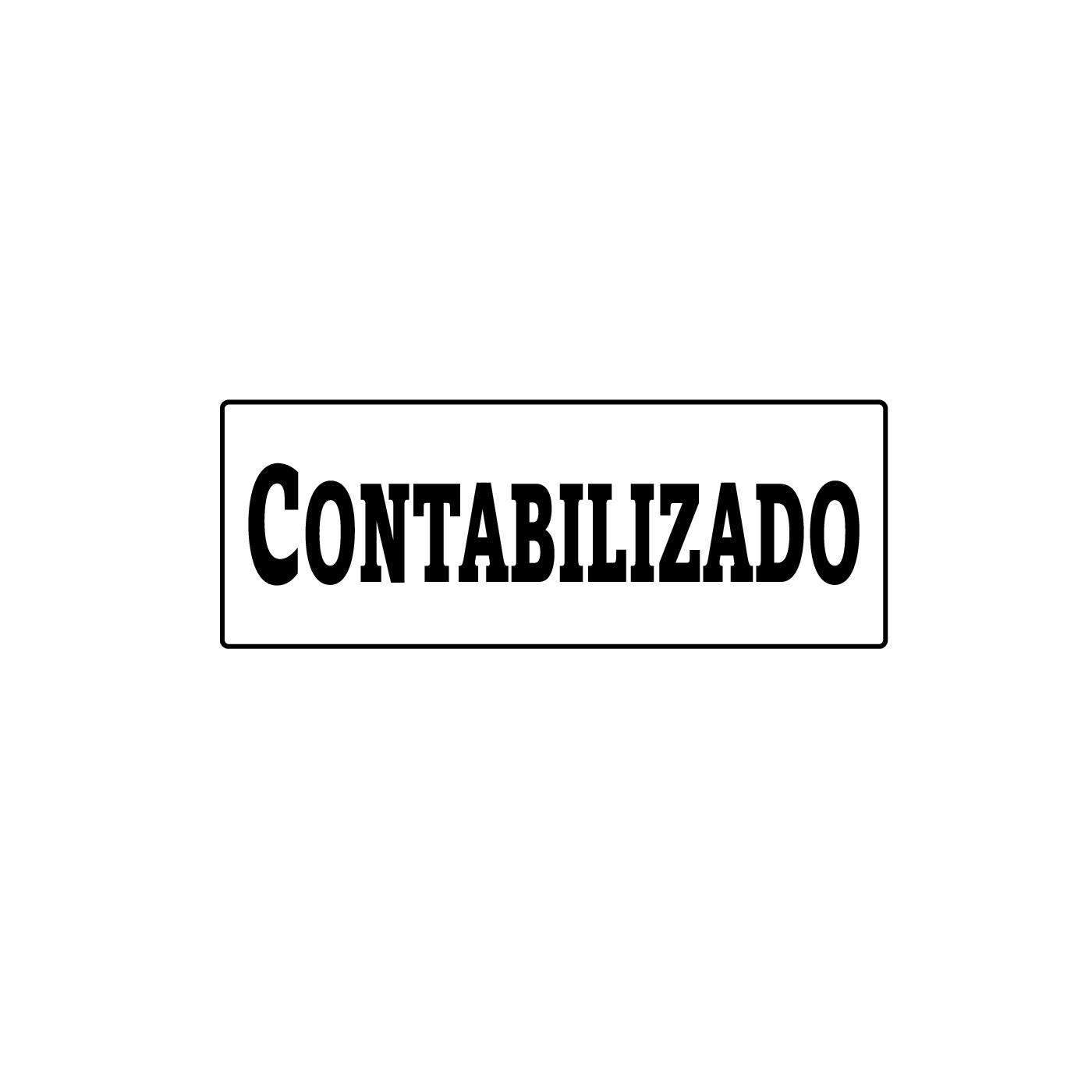 contabilizado-001