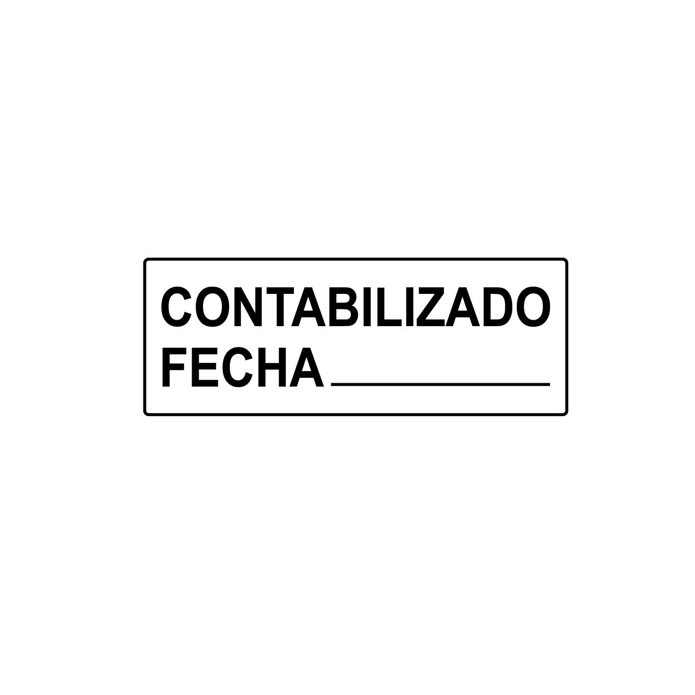 contabilizado-fecha-001