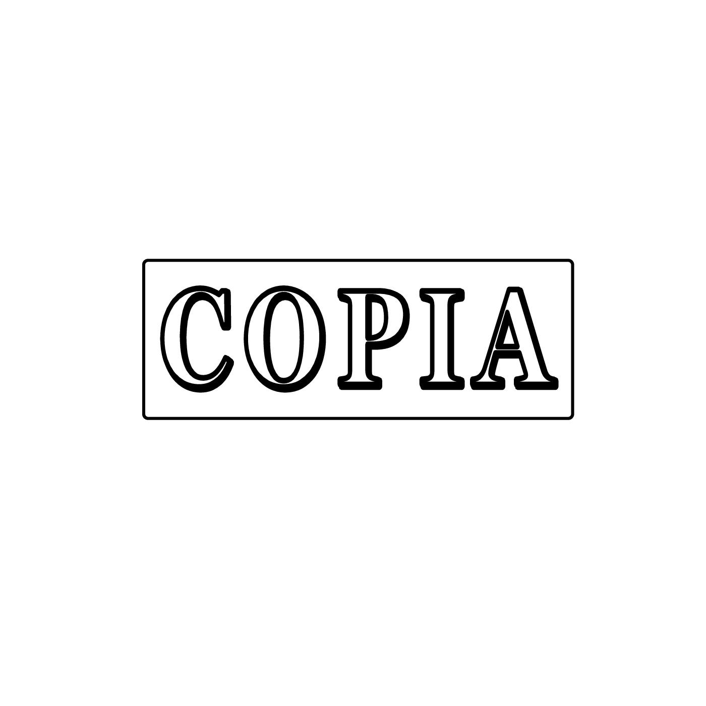 copia-001