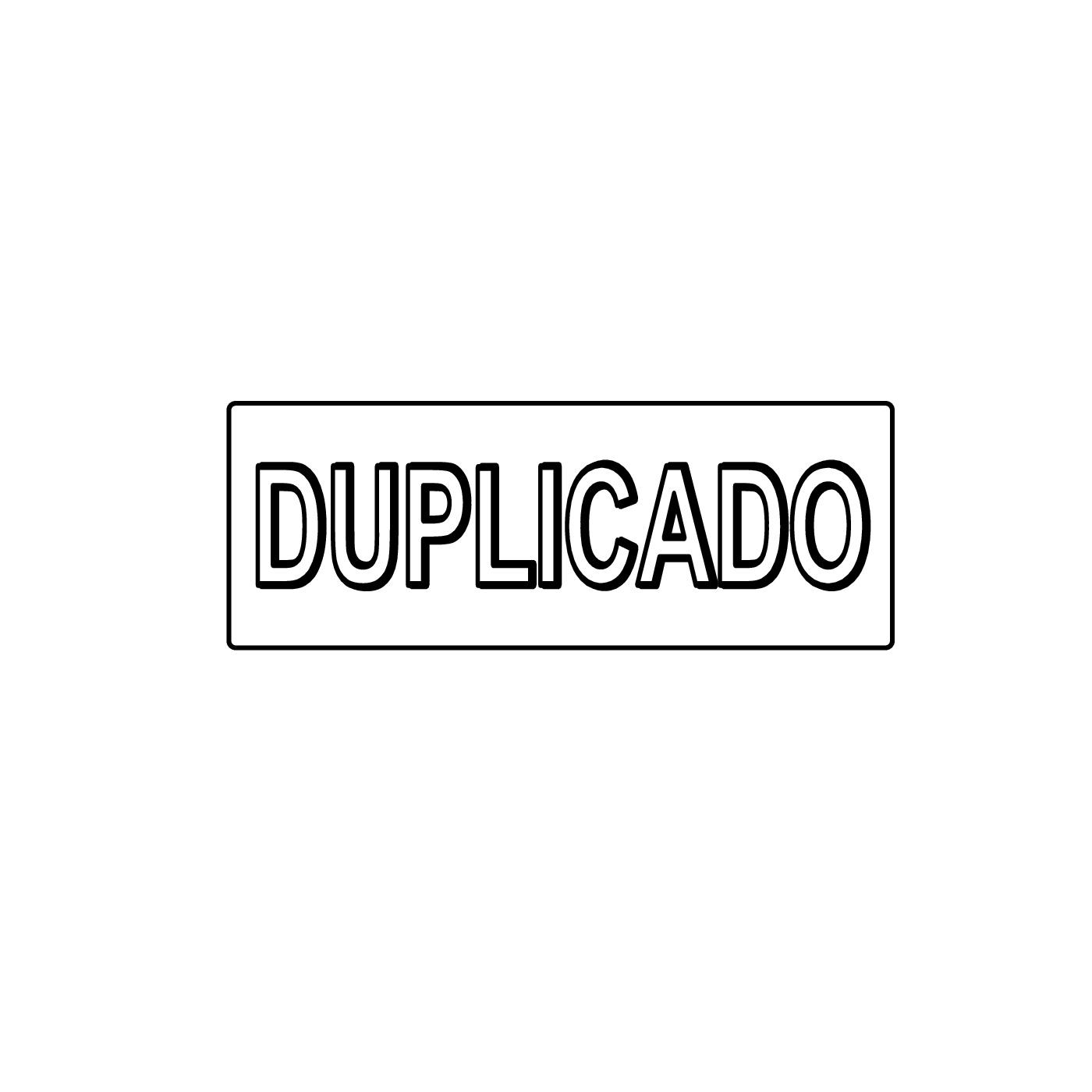 duplicado-001
