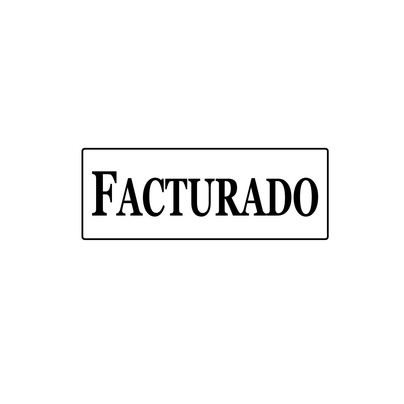 facturado-001
