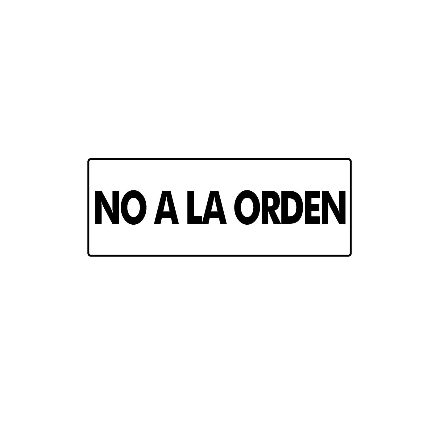no-a-la-orden-001