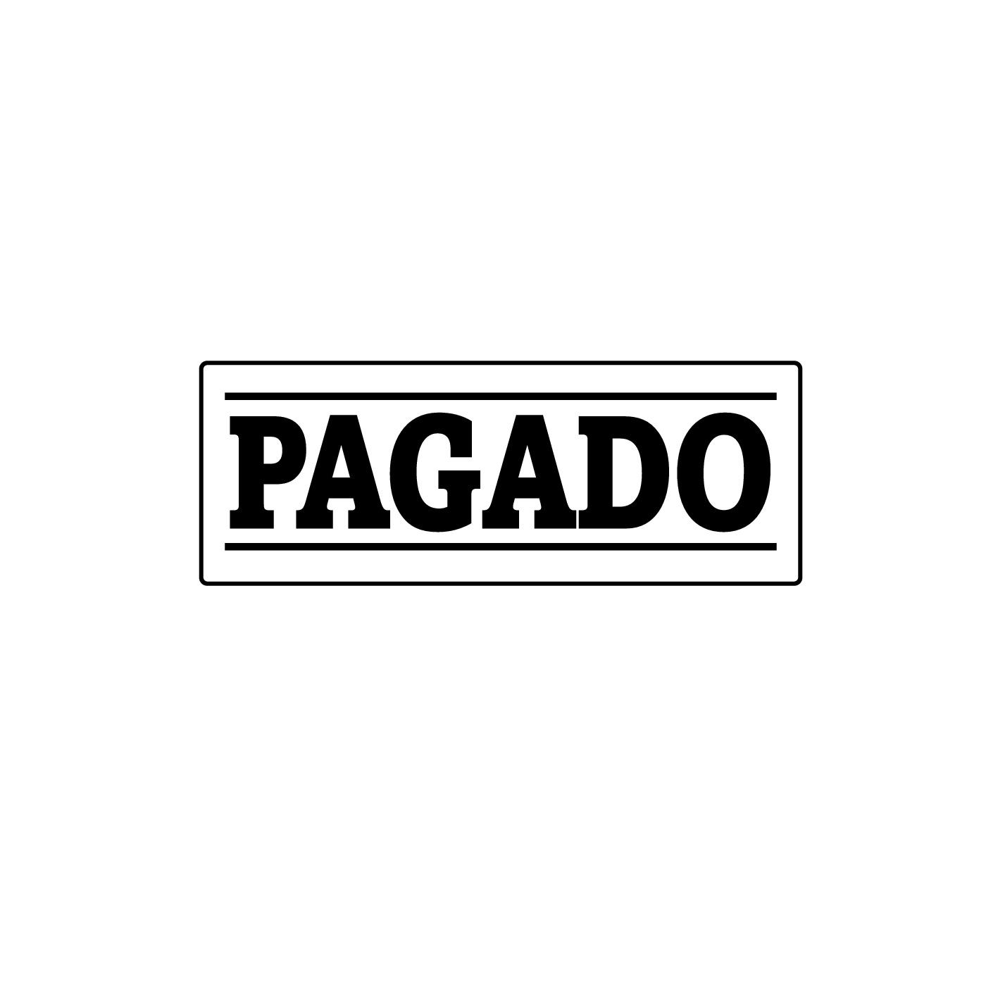 pagado-001