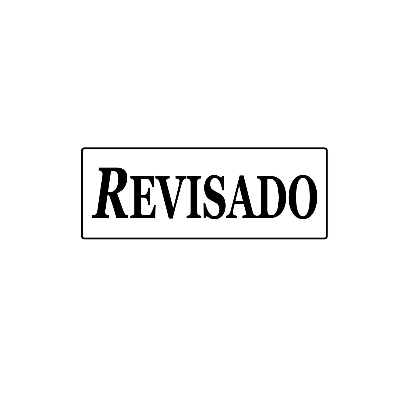 revisado-001