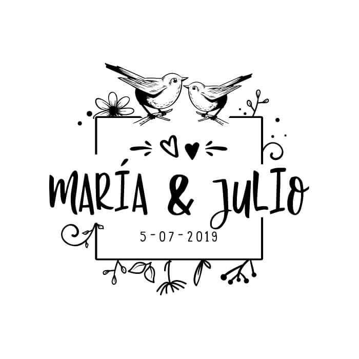 maria-y-julio