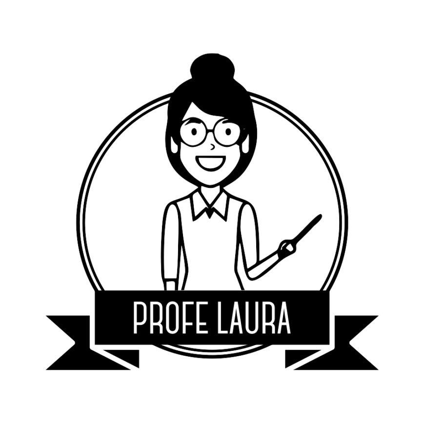 PROFE LAURA