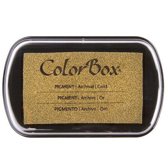 colorbox oro