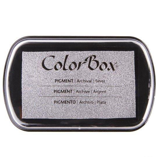 colorbox plata