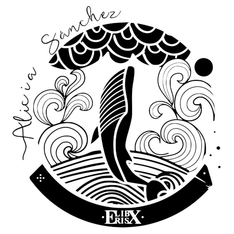 ex-libris-ballena-1