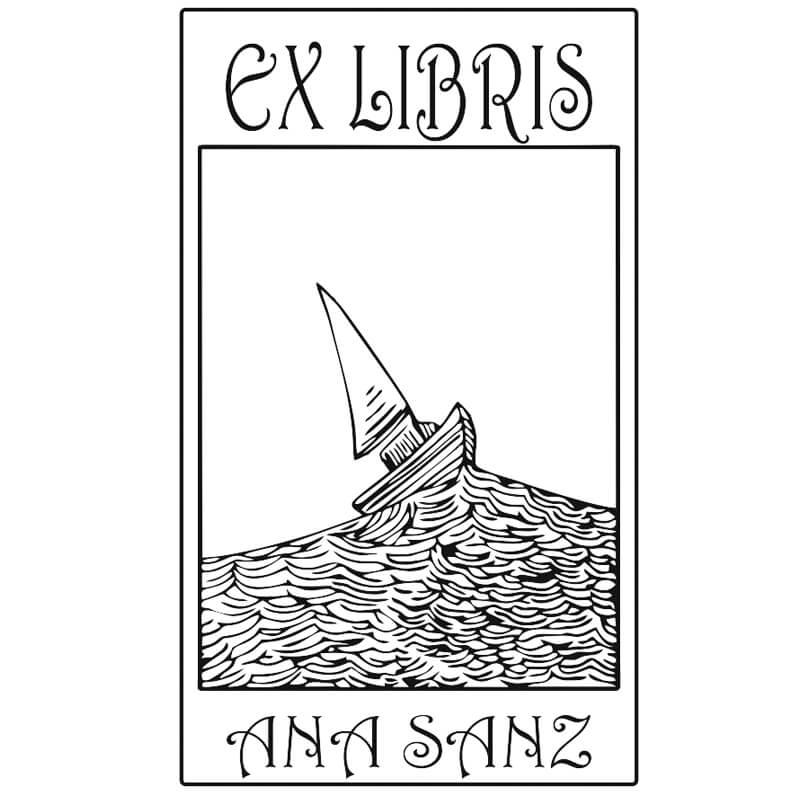 exlibris-barco-1