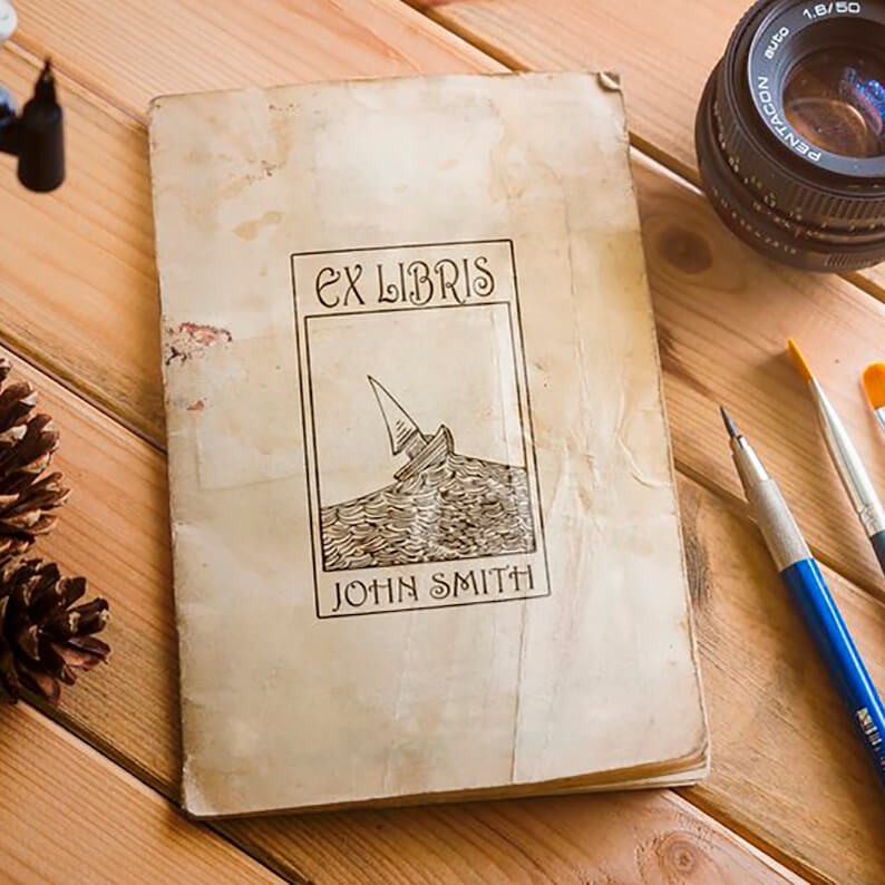 exlibris-barco-2