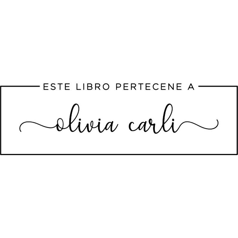 libreria-de-1
