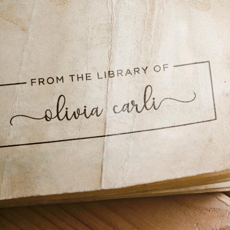 libreria-de-2