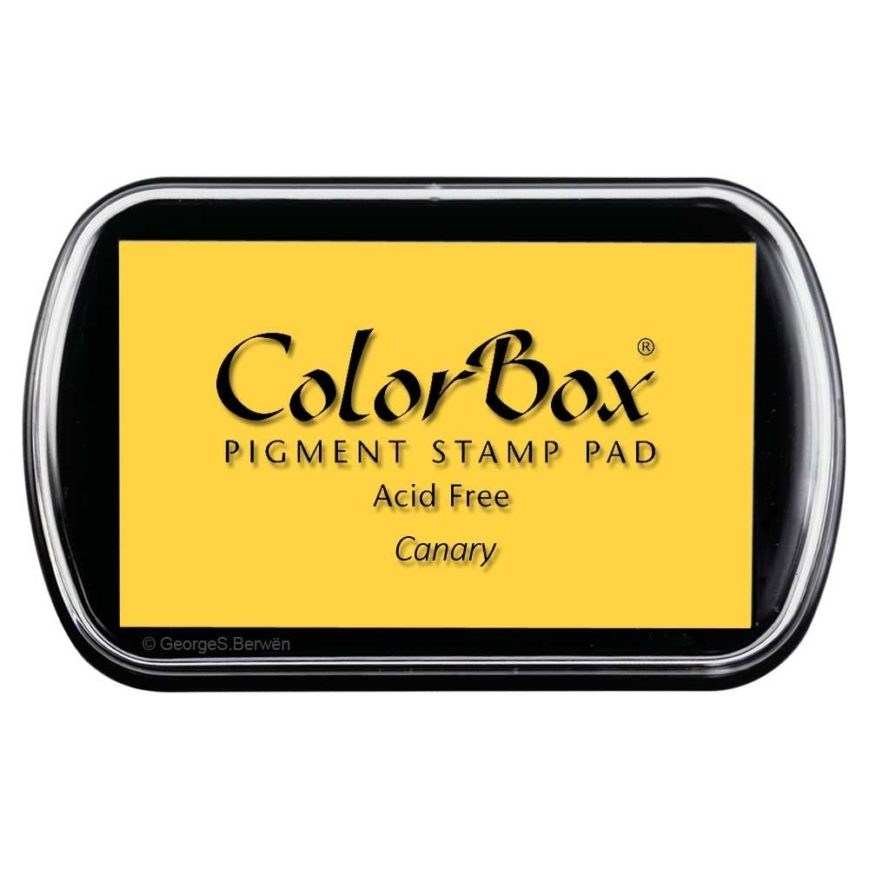 tampon-de-tinta-color-canary-15011