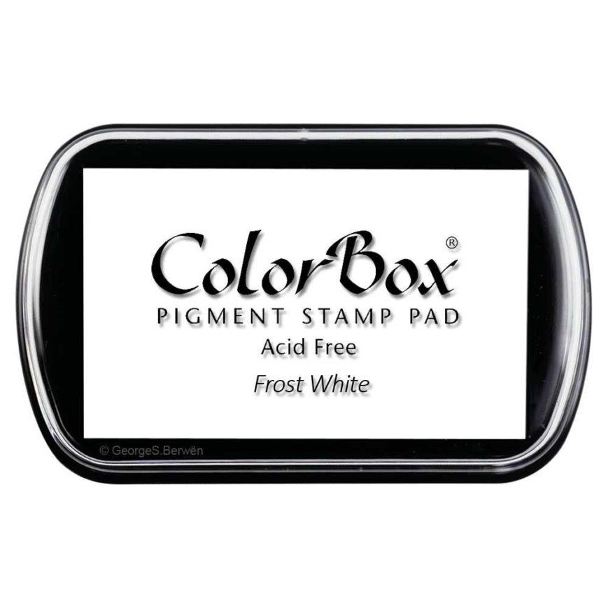 tampon-de-tinta-colorbox-blanco-15080