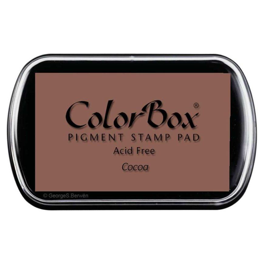 tampon-de-tinta-colorbox-cocoa-15053