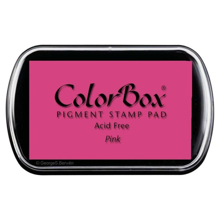 tampon-de-tinta-colorbox-pink-15033