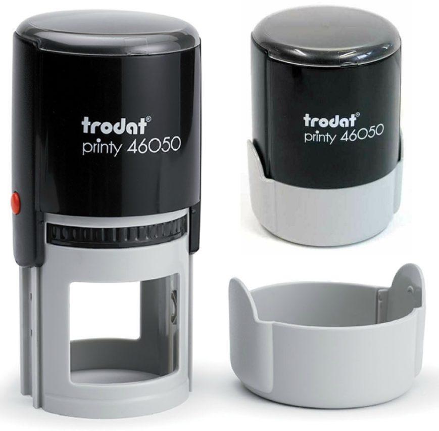 sello-autoentintable-trodat-46050-50x50mm-t-negra-D_NQ_NP_689363-MLM29218128081_012019-F